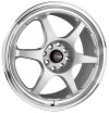 Drag Wheels DR-25 alufelnik