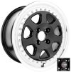 Drag Wheels DR-27 alufelnik
