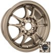 Drag Wheels DR-29 alufelnik