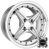 Drag Wheels DR-30 alufelnik