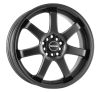 Drag Wheels DR-35 alufelnik